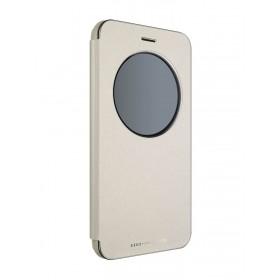 Flip Cover ASUS Zenfone 3 Dorado