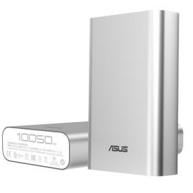 Bateria Recargable ASUS 10.05 mAh Silver