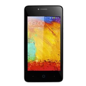 Celular ZTE Blade C341 3G DS Negro