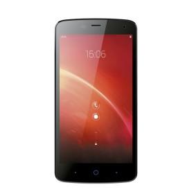 Celular 3G ZTE Blade SS C370 Negro