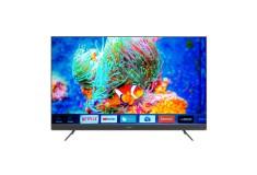 """TV 55"""" 139cm Kalley LED 55UHD SPK Smart TV"""
