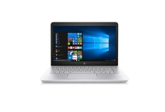 "Portátil HP - BK001 - Intel Core i7 - 14"" Pulgadas - Disco Duro 1Tb - Gris"