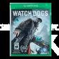 Videojuego XBOX ONE Watch Dogs