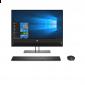 "Computador All in one HP Pavilion 24-xa111la AMD R5  Disco Duro 1 TB - 23,8"" Pulgadas Negro"