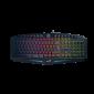 Teclado GENIUS Alambrico Gaming Scorpion K9