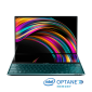 "Portátil ASUS Zenbook Pro Duo UX581GV-H2025T Intel Core i7 H 15,6"" Pulgadas RAM 16GB - 1TB SSD Azul"