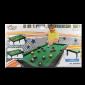 Mesa De Pool Infantil Let's Sport