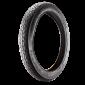 Llanta DUNLOP Moto K898 3.00 - 18  4 PRWT