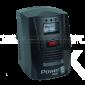 Regulador Voltaje MAGOM Power 1000