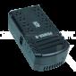 Regulador Voltaje MAGOM Power-8 x1