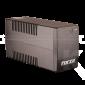 UPS FORZA 500VA NT501