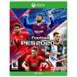 Juego XboxOne Pro Evolution 2020
