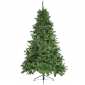 Arbol Navideño Sable Fir Tree 2.24 Metros