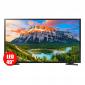 """Tv 49"""" 123cm LED Samsung 49J5290 Full HD Smart TV"""