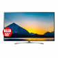 TV  55'' 139 cm OLED LG 55B8SDC 4K-UHD  SMART TV