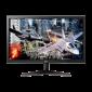 """Monitor Gaming LG 24GL600F UltraGear 144 HZ FHD 24"""""""