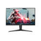 Monitor Gaming LG 27GL650F UltraGear IPS 144 HZ FHD  27""