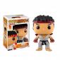 FUNKO POP! Street Fighter Ryu