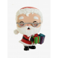 Funko POP Funko Holiday Santa Claus