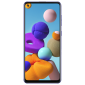 Celular SAMSUNG Galaxy A21S 64GB Azul