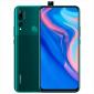 Celular HUAWEI Y9 Prime 128GB Verde  - Emerald Green