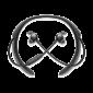 Audífonos In Ear Inalámbricos BOSE QC30 NC Negros