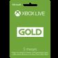 Pin Virtual XBOX LIVE $64.900