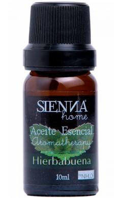 Aceite Esencial Hierbabuena 10ml