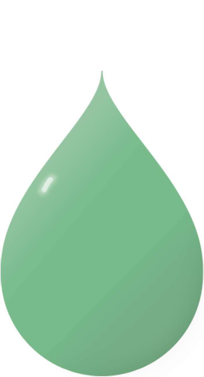 Esmalte Magenta Base Ajo Limón x10ml