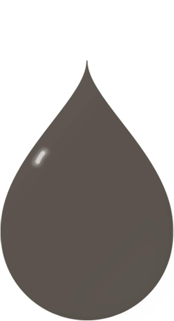 Esmalte Magenta Gris Pastel tono 143 x10ml (Esmaltes)