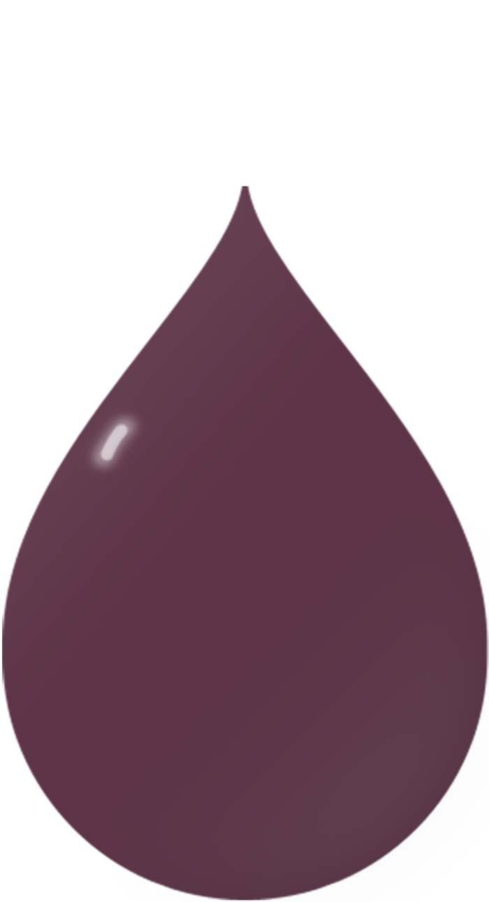 Esmalte Magenta Morado Pastel Tono 82 10ml (Esmaltes)