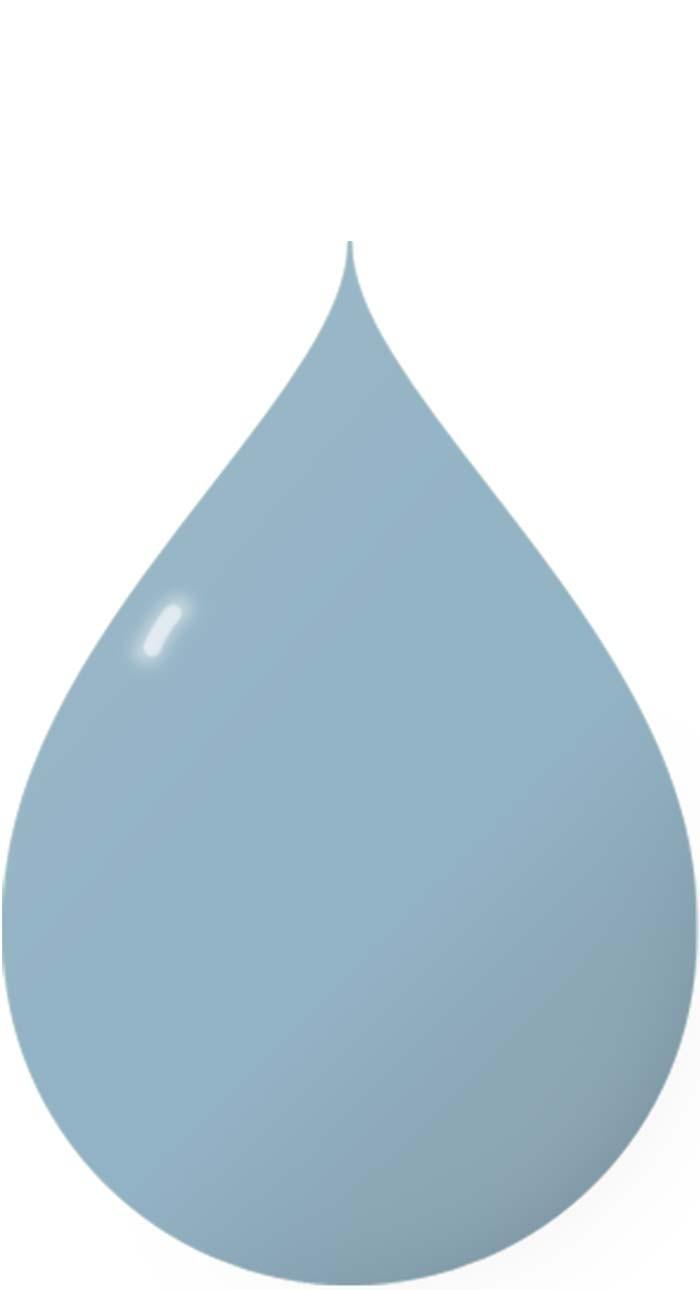 Esmalte Magenta Azul Gris Tono M4 x10ml