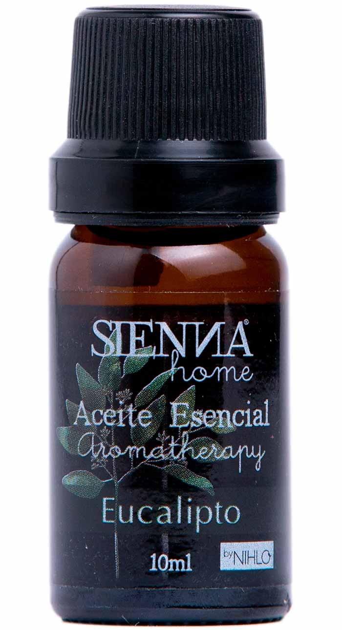 Aceite Esencial Eucalipto 10ml