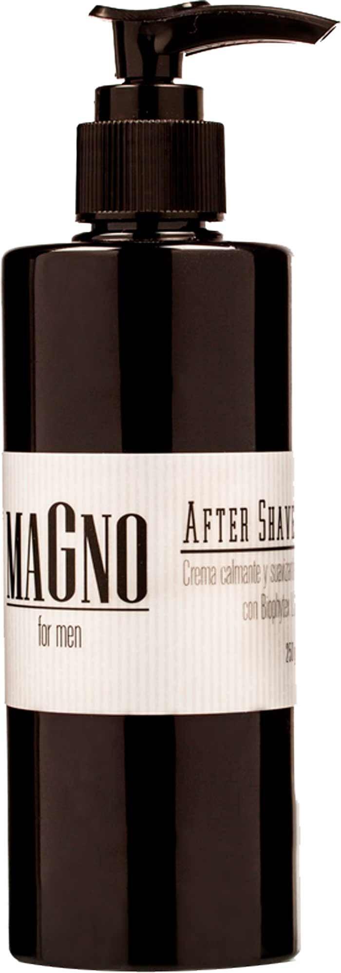After Shave MAGNO 250g