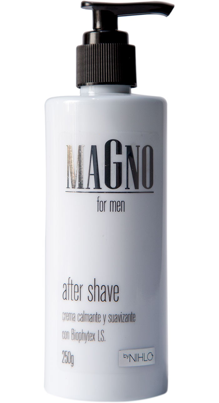 After Shave MAGNO 250g