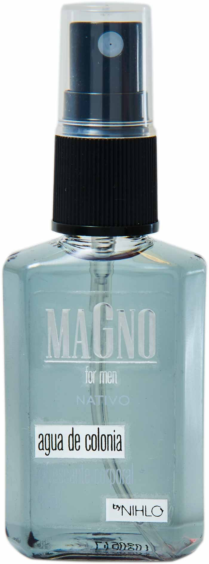 Agua Colonia NATIVO 45 ml