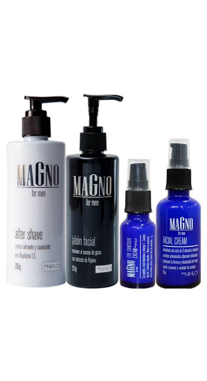 Kit magno 1