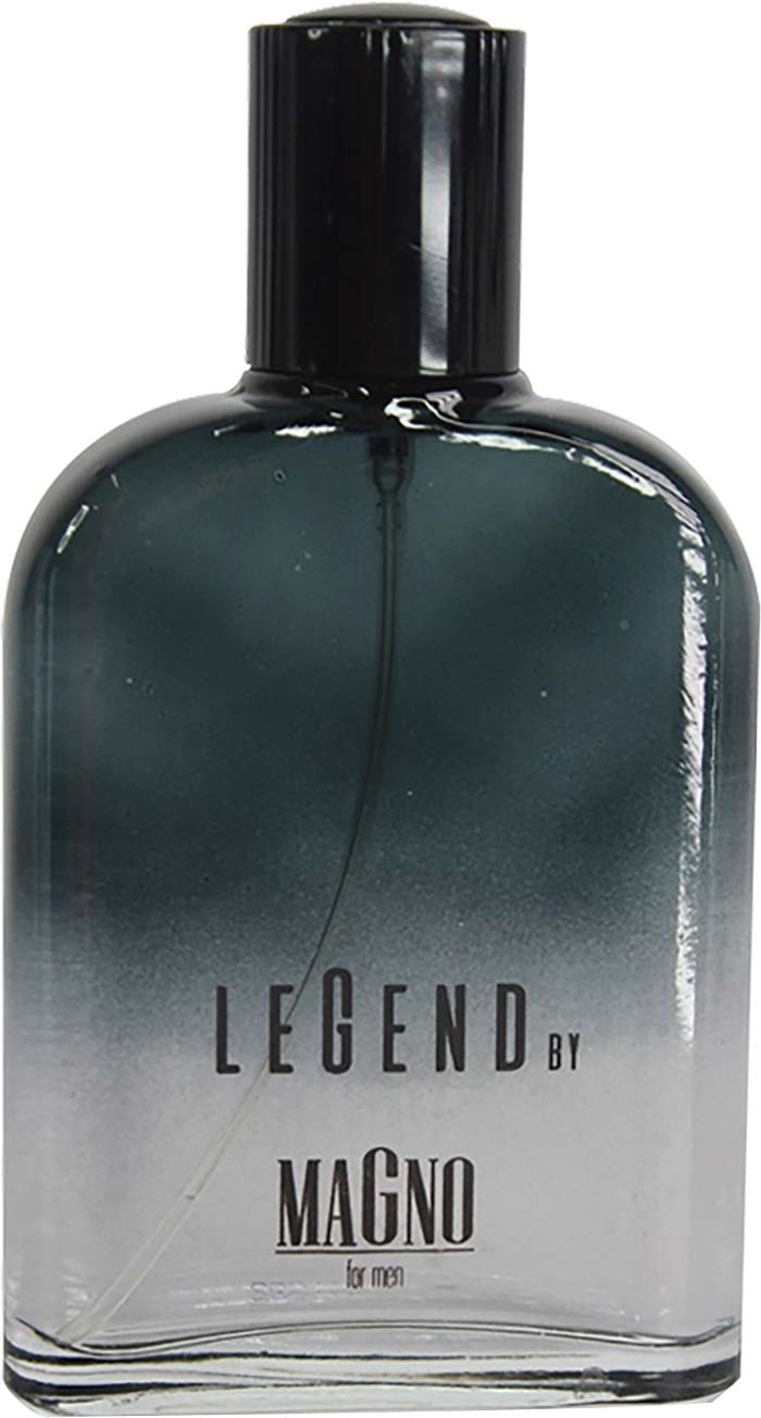 Loción LEGEND 100ml