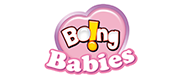 BOING BABIES