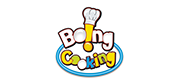 BOING COOKING