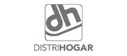 DISTRIHOGAR