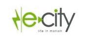 e-city