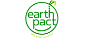 EARTH PACT NATURAL