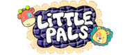 LITTLE PALS