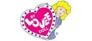 LOVEE DOLL