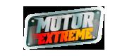 MOTOR EXTREME