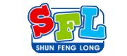 SHUN FENG LONG