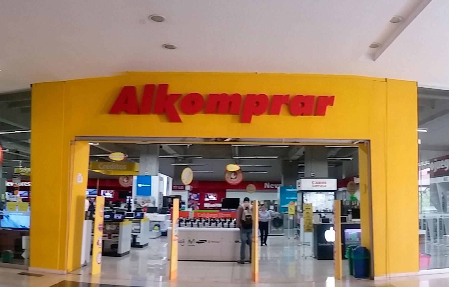 Nuestras Tiendas Alkomprar Com # Direccion Muebles Caqueta Ibague