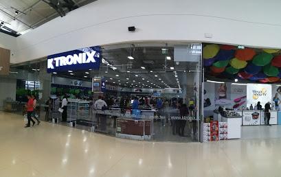 Ktronix Tunja