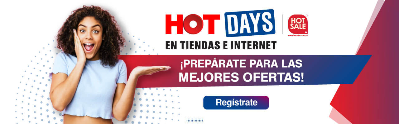 Hot Sale Alkosto y Ktronix